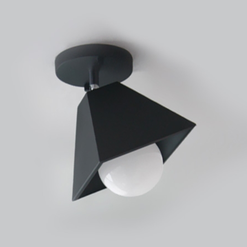 토블1등 직부-블랙
