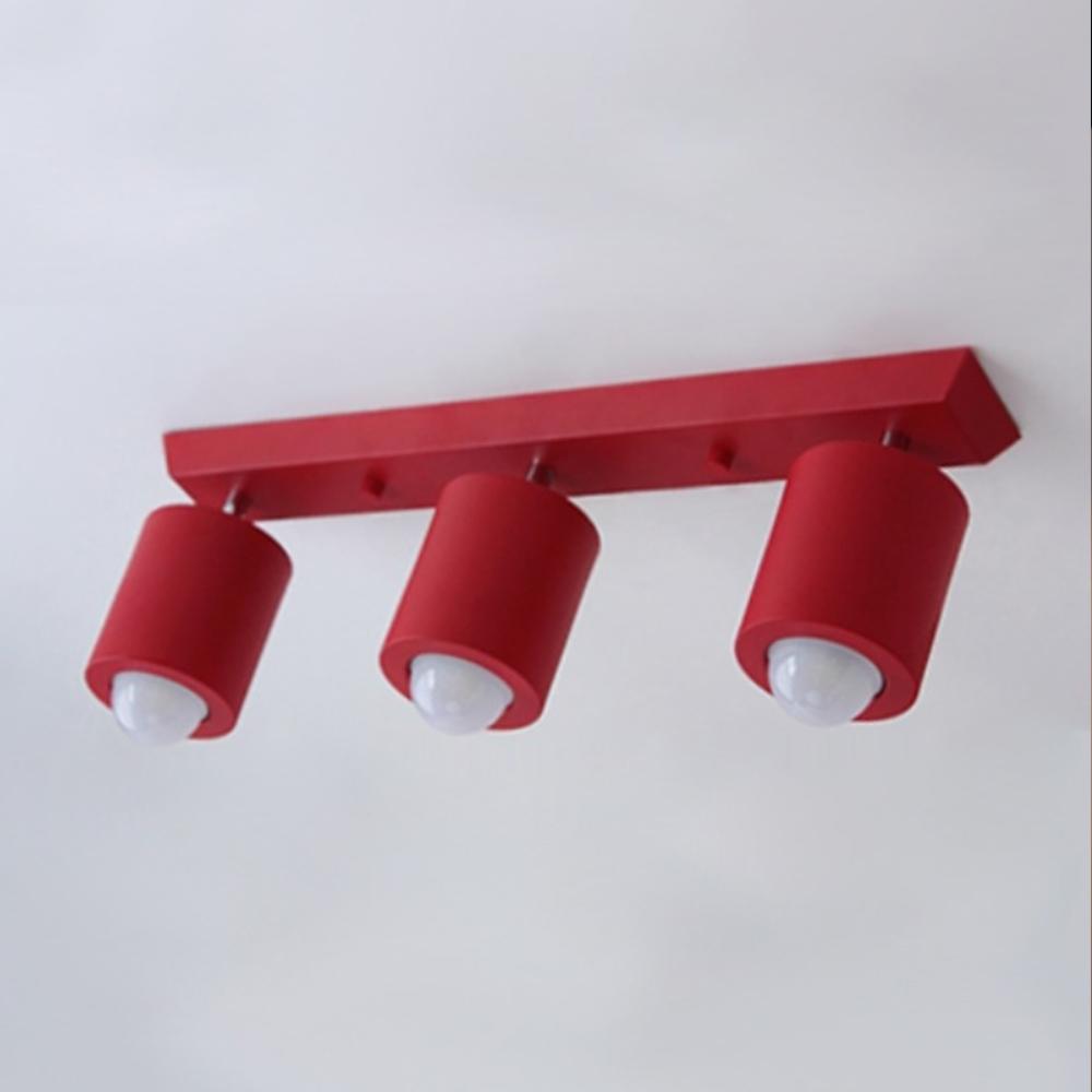 배럴3등 직부[LED]-4color