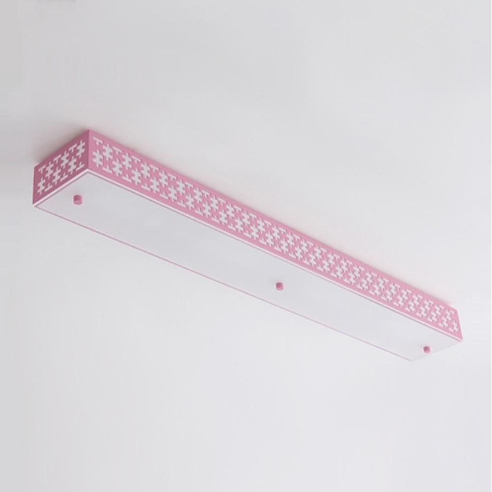 퍼즐4등 직부-핑크
