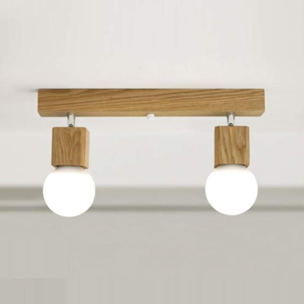 [LED] 에잇2등 직부