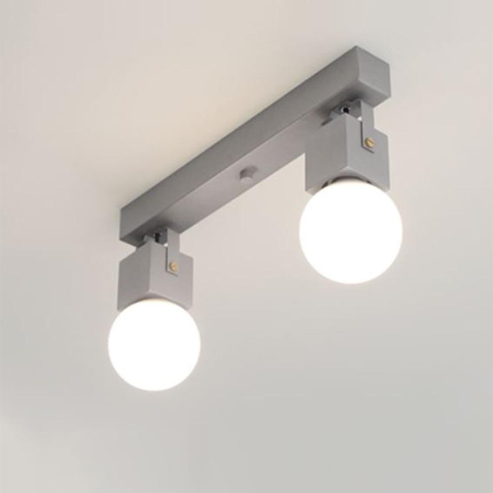 [LED] 티피2등 직부