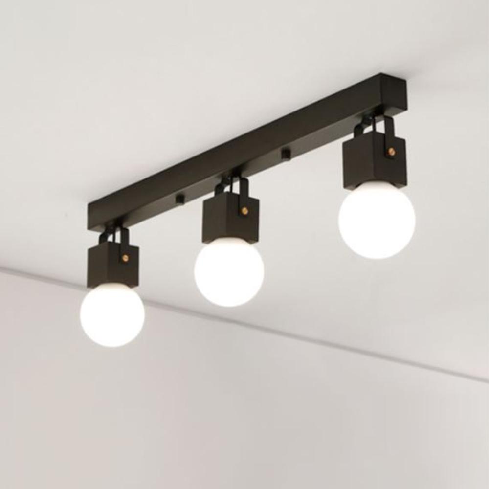 [LED] 티피3등 직부