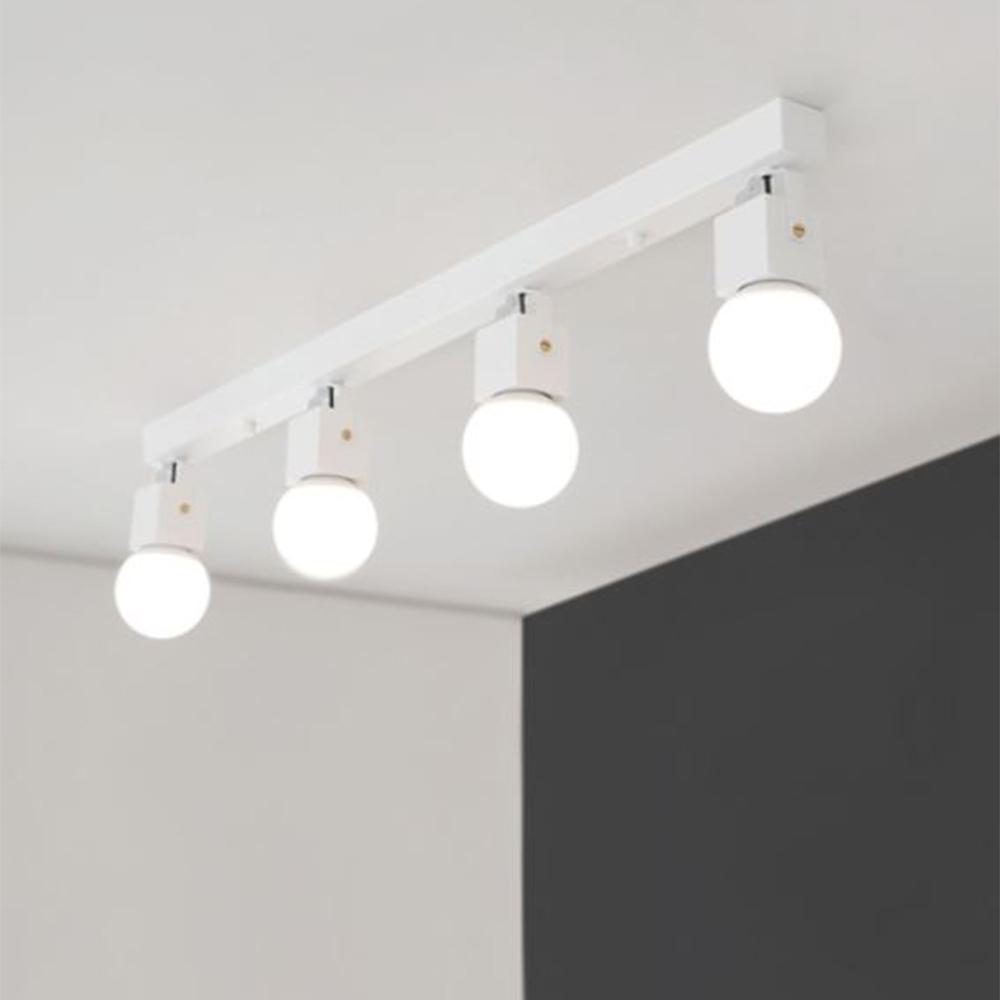 [LED] 티피4등 직부