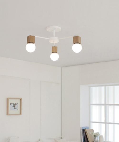 [LED] 에잇3등 방등
