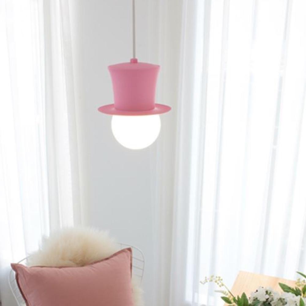 [LED] 코코1등 펜던트-2color