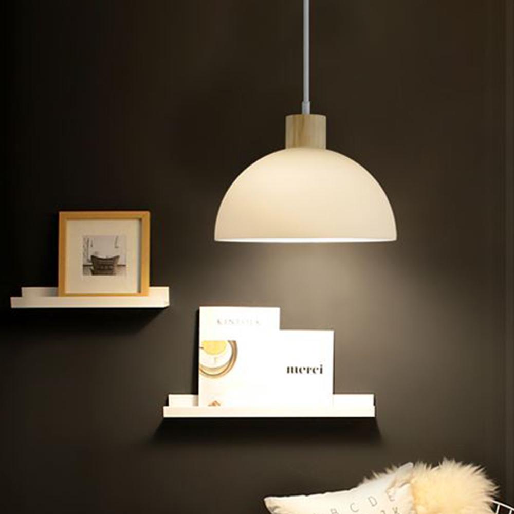 [LED] 써클1등 펜던트