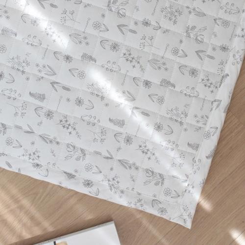 블랑비 면러그[100x150]-소형