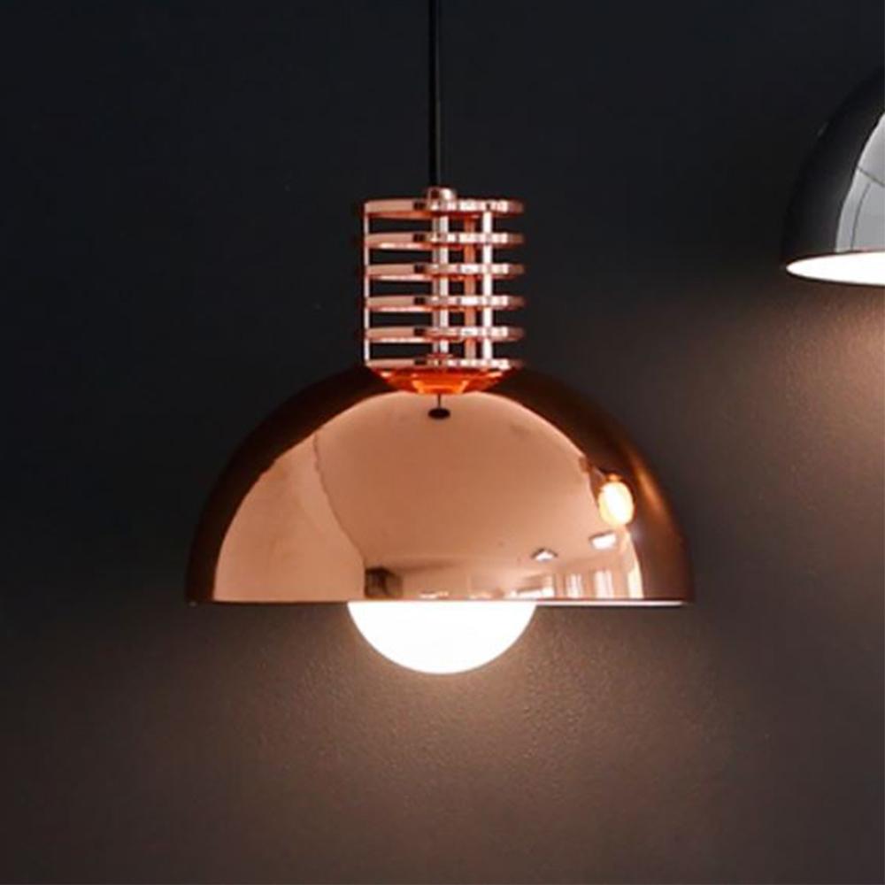 [LED] 스핀1등 펜던트