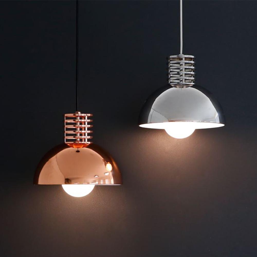 [LED] 스핀2등 펜던트