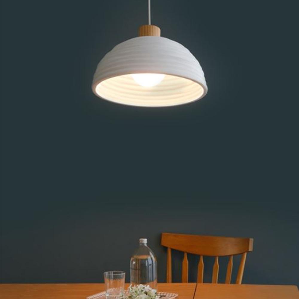 [LED] 플래스터1등 펜던트