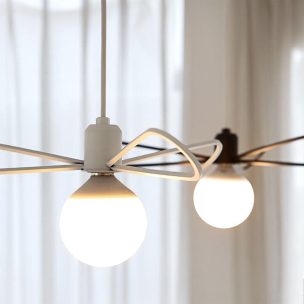 [LED] 플라이2등 펜던트