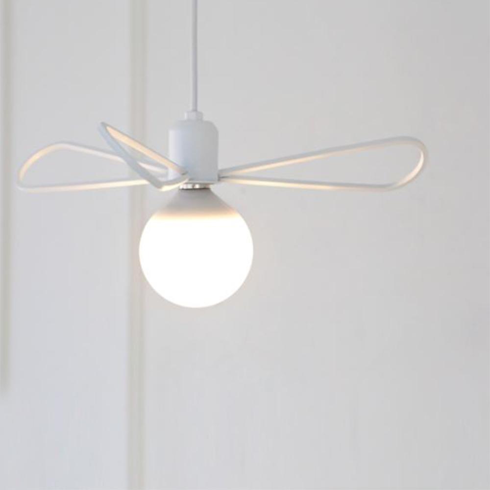 [LED] 플라이1등 펜던트