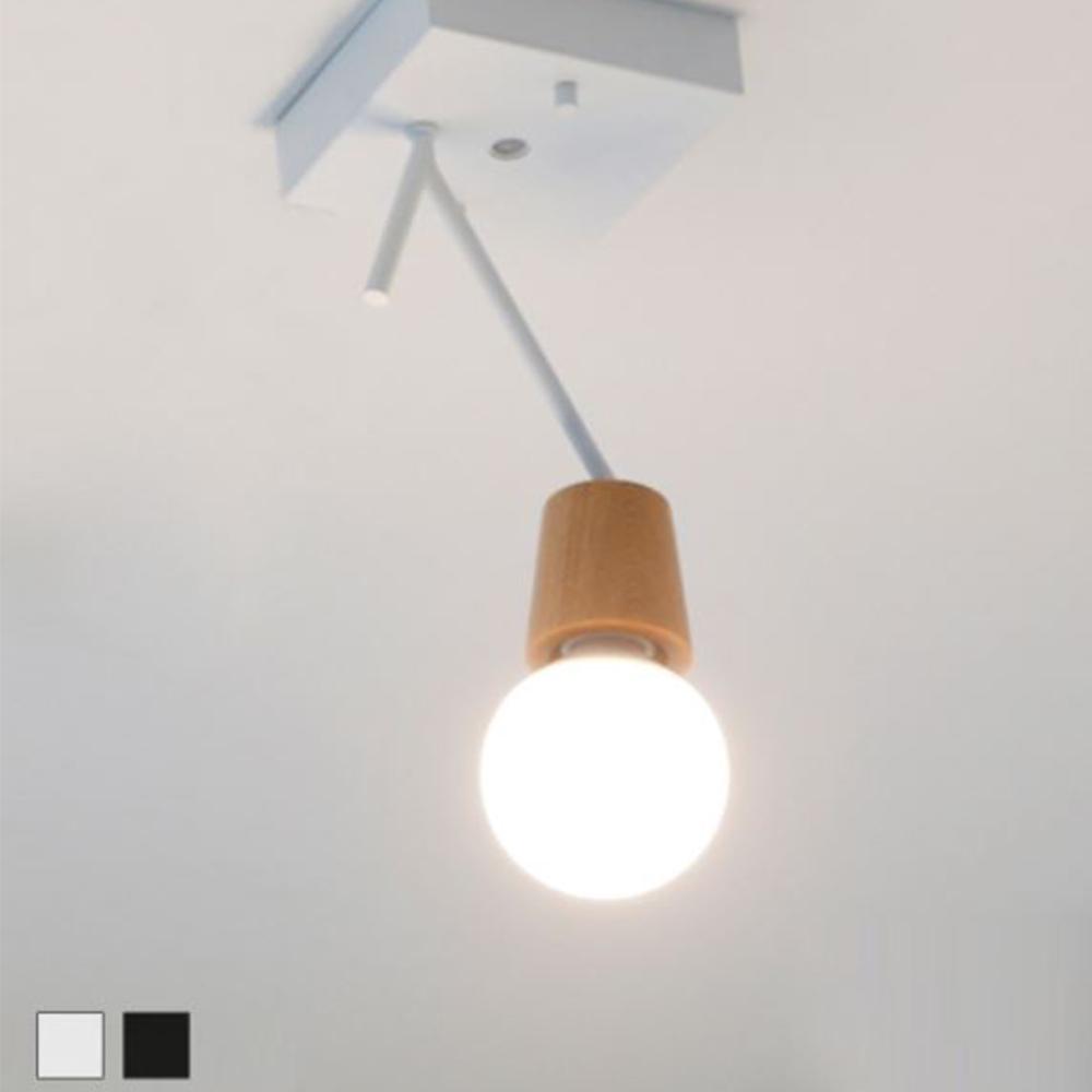 [LED] 보우 센서등