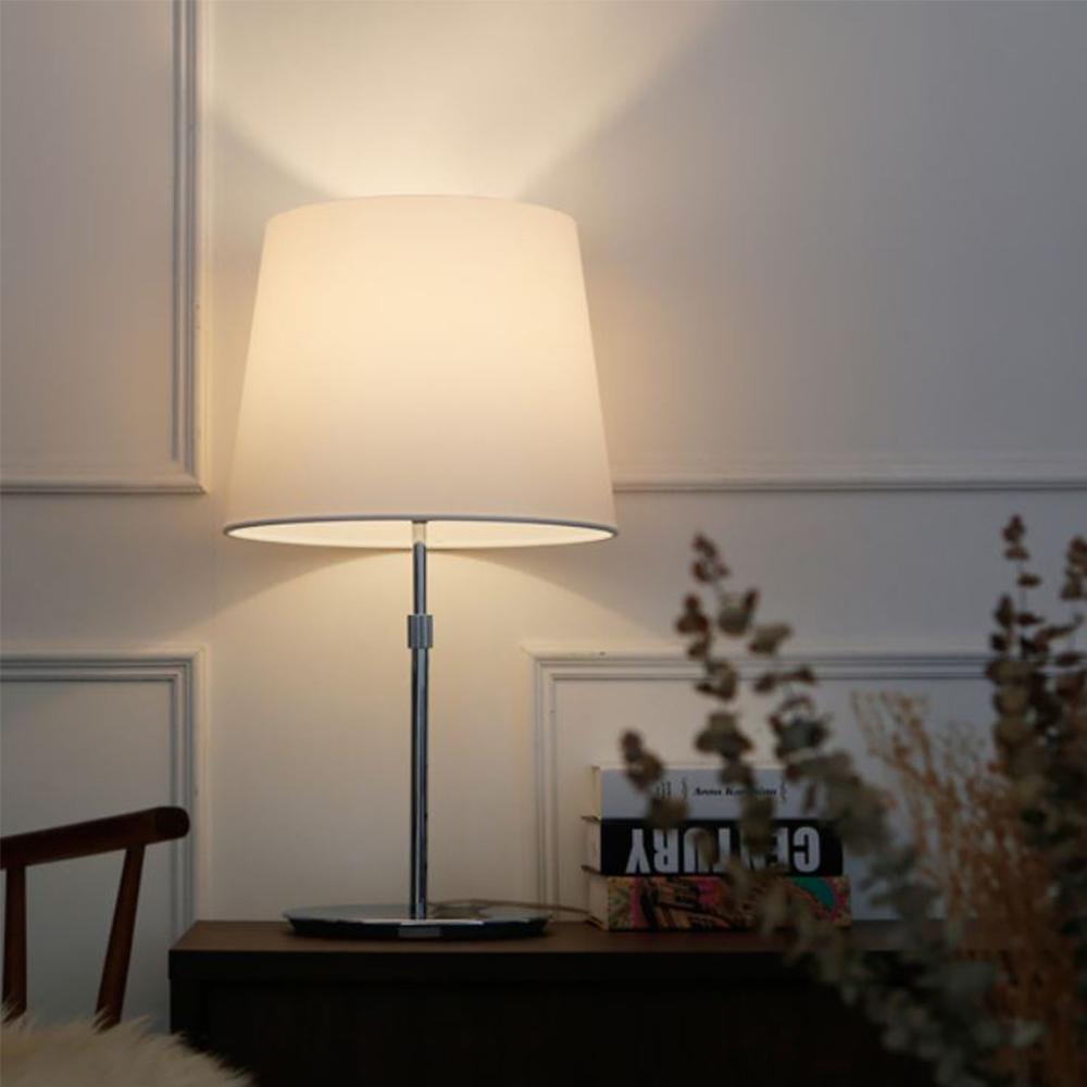 [반짝특가]LED 스팟 단 스탠드