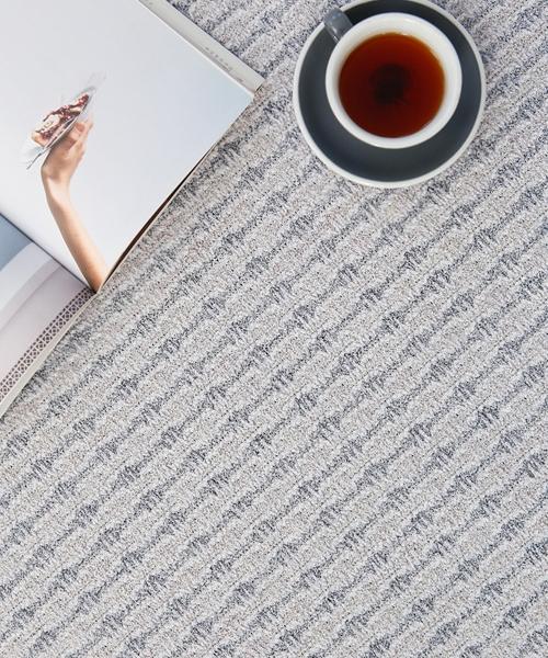니팅 카페트[120x170]-중형