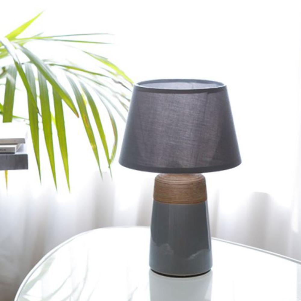 [LED] 야니 단 스탠드 - 아이보리or그레이