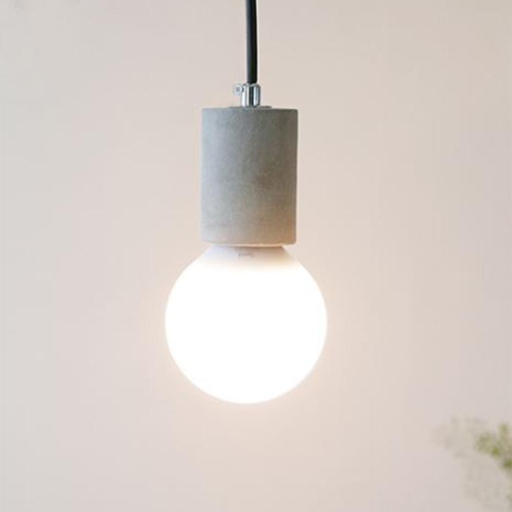 [LED] 코나 1등 펜던트