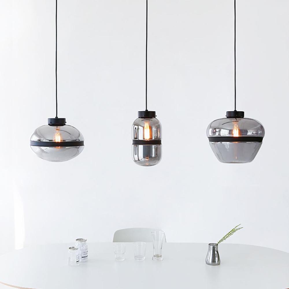 [LED] 스클로 1등 펜던트