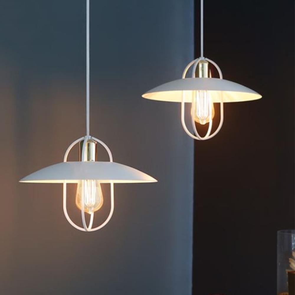 [LED] 토브2등 펜던트-에디슨