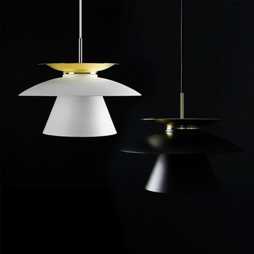 [LED] 밍고 2등 펜던트(3color)