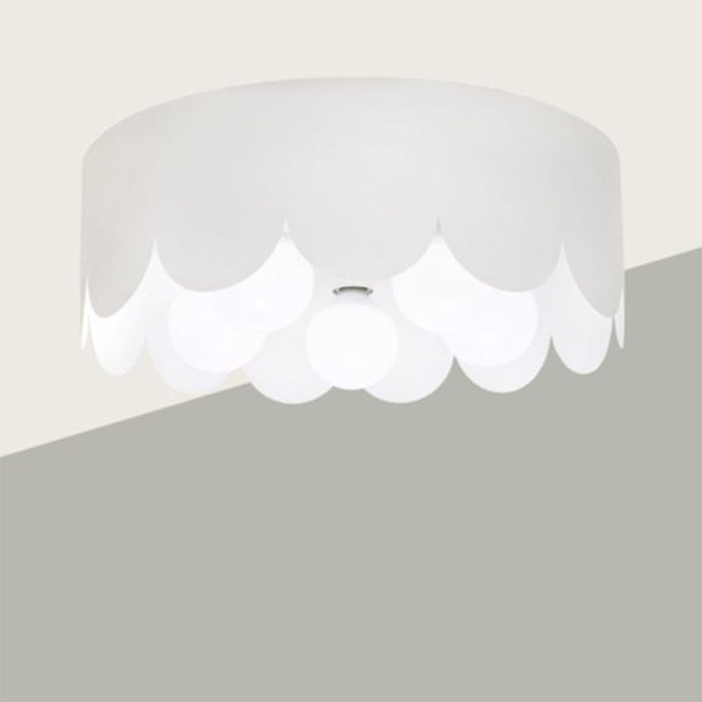 [LED램프포함] 코티나 방등