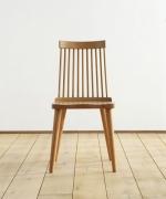 [원가이하 세일]바이빔 오이코스 아르타 원목 식탁 의자