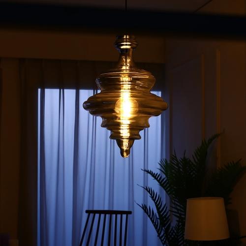 LED 볼로나1등 펜던트