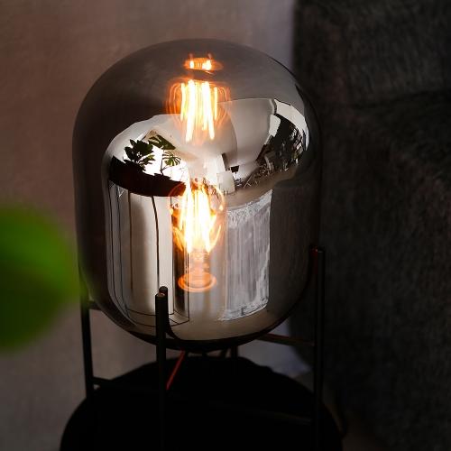 LED 카밍 단스탠드