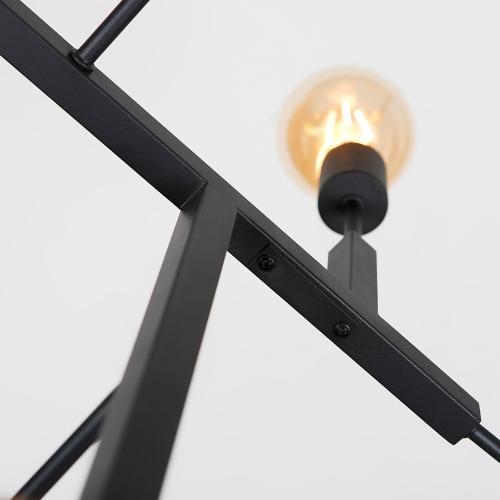 LED 솔리드 5등 직부등