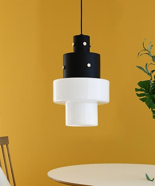 LED 블랑카 펜던트