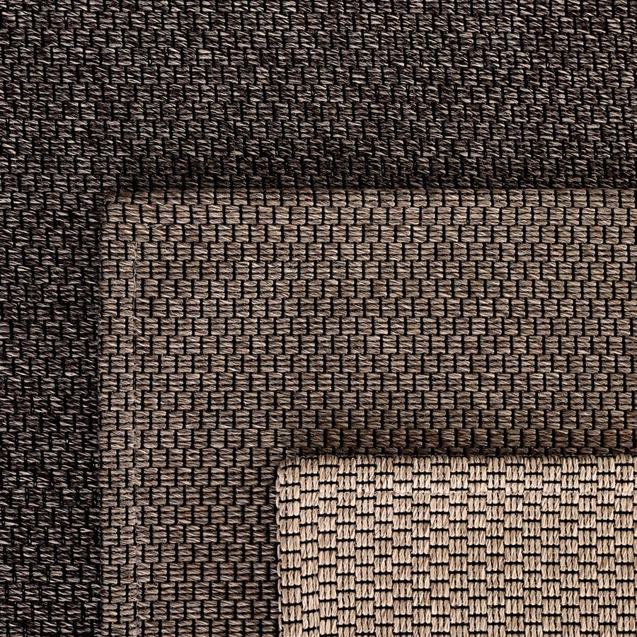 먼지없는 사계절 카페트 사이잘룩 러그 모음 4colors